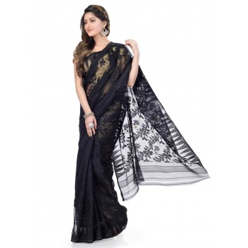 Buy authentic handloom sarees online directly from weavers of Bengal test